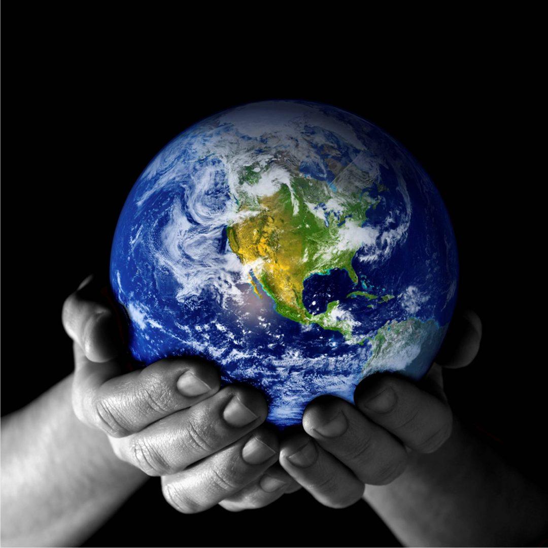 Free volunteering abroad