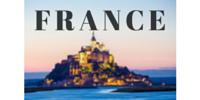 FRANCE (1)
