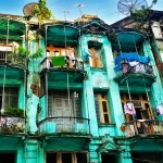 What To Do in Yangon, Myanmar: 8 Things Not To Miss