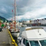 Bergen, Norway: a Photo-Essay