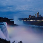 Hipmunk Hotels: Affordable Hotel Destinations from Portsmouth to Niagara Falls and More