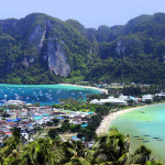 6 Reasons To Visit Thailand This Summer