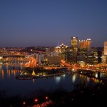 Why It's Time To Visit Pittsburgh