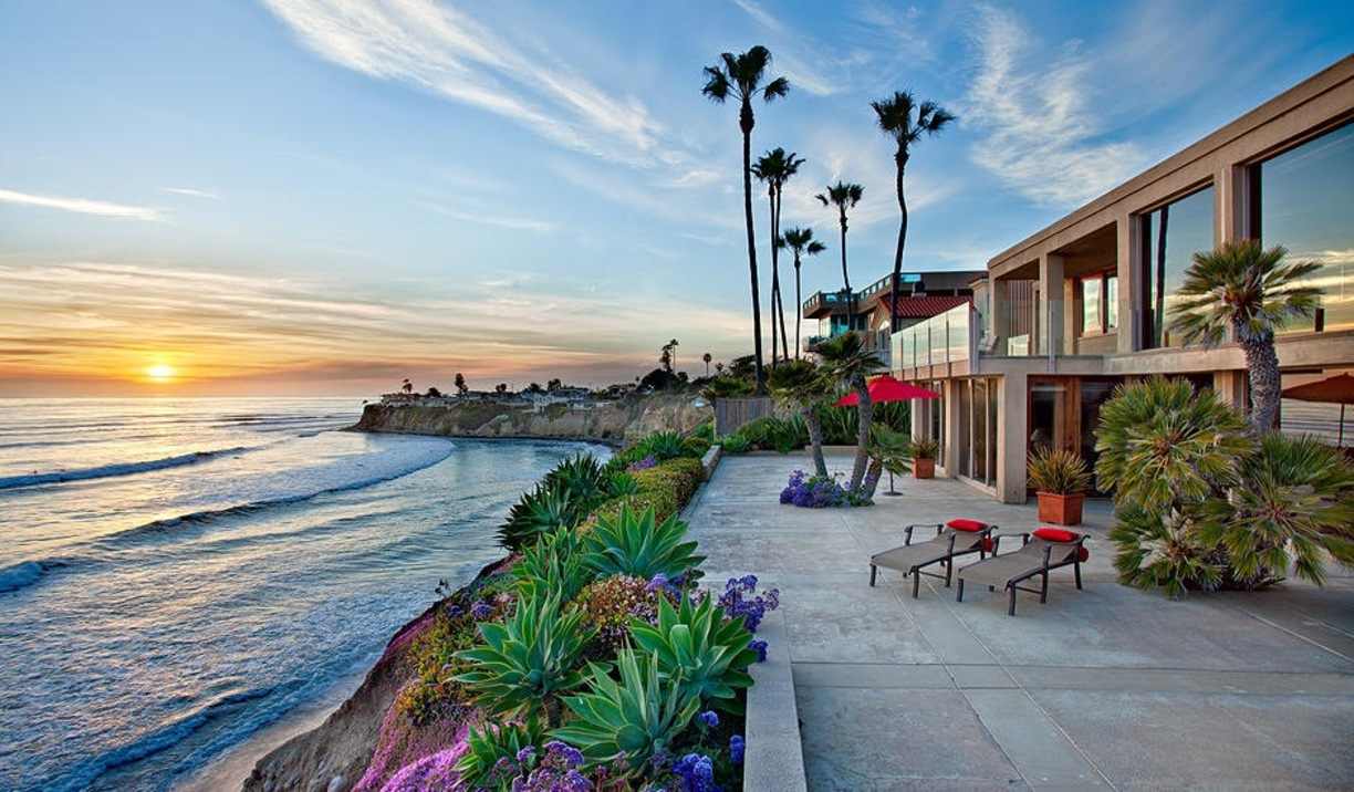 Top Hotels To Vacation In Style In Sunny La Jolla California Camille In Wonderlands