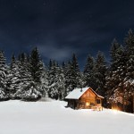 Spectacular Winter Wonderlands To Consider Visiting This December