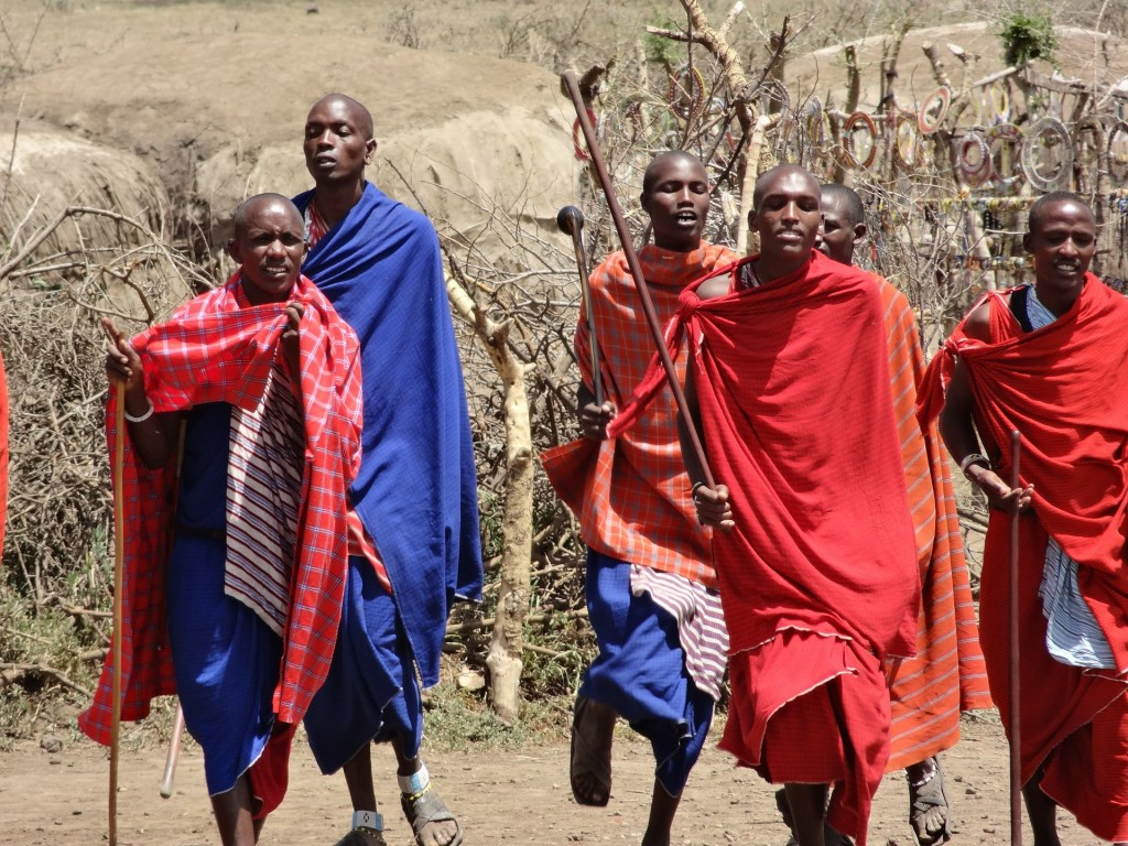 masai-tribe-africa