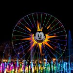 Why Anaheim, California, Is a Must-Visit With Children