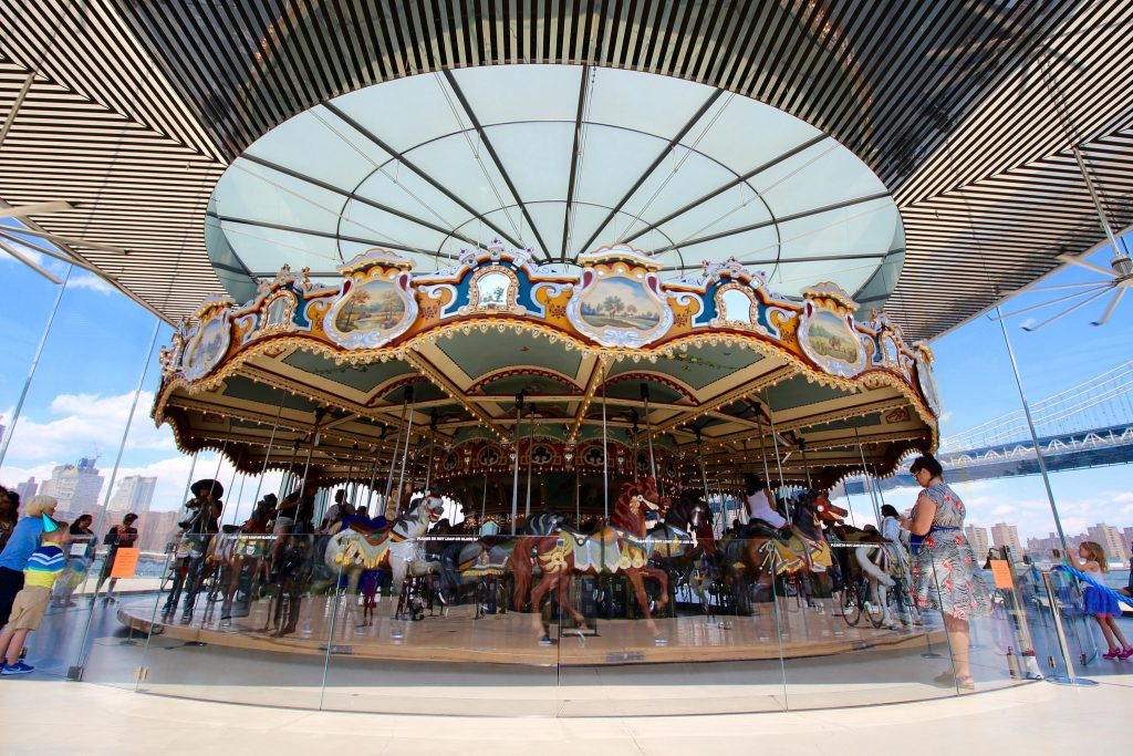 brooklyn-bridge-park-janes-carousel