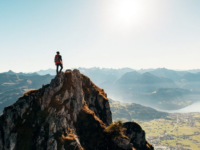 solo-explorer-adventure