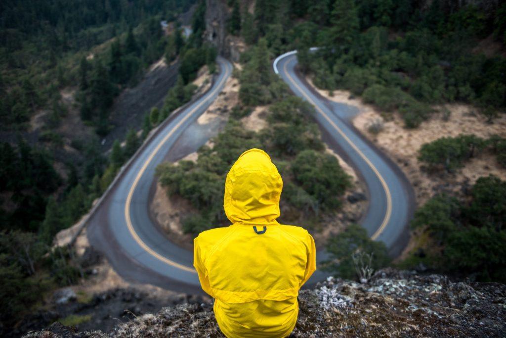 stop-on-American-road-trip