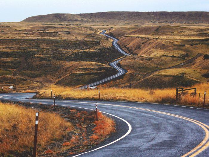 road-trip-landscape