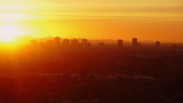 How to Plan the Best Trip to Phoenix, Arizona