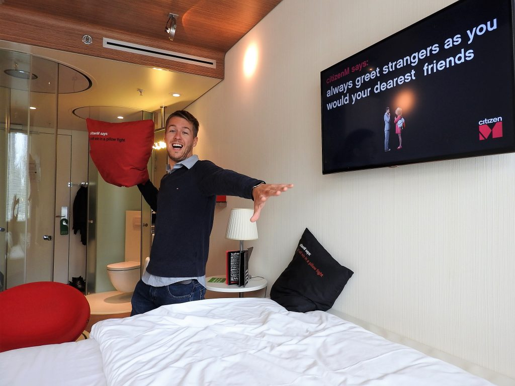 cool-fun-citizenm-amsterdam-hotel