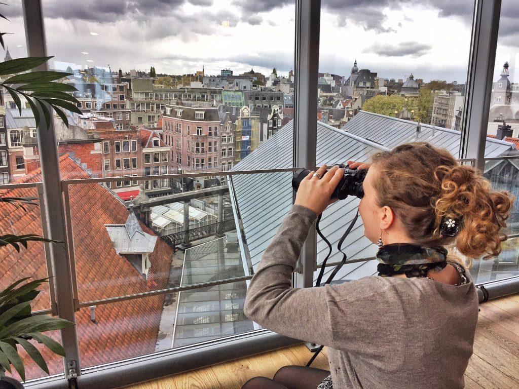 blue-amsterdam-view-binoculars