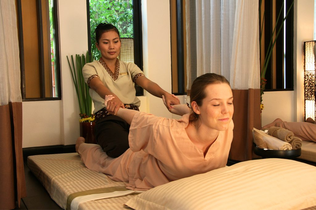 luxury-thai-massage-thailand