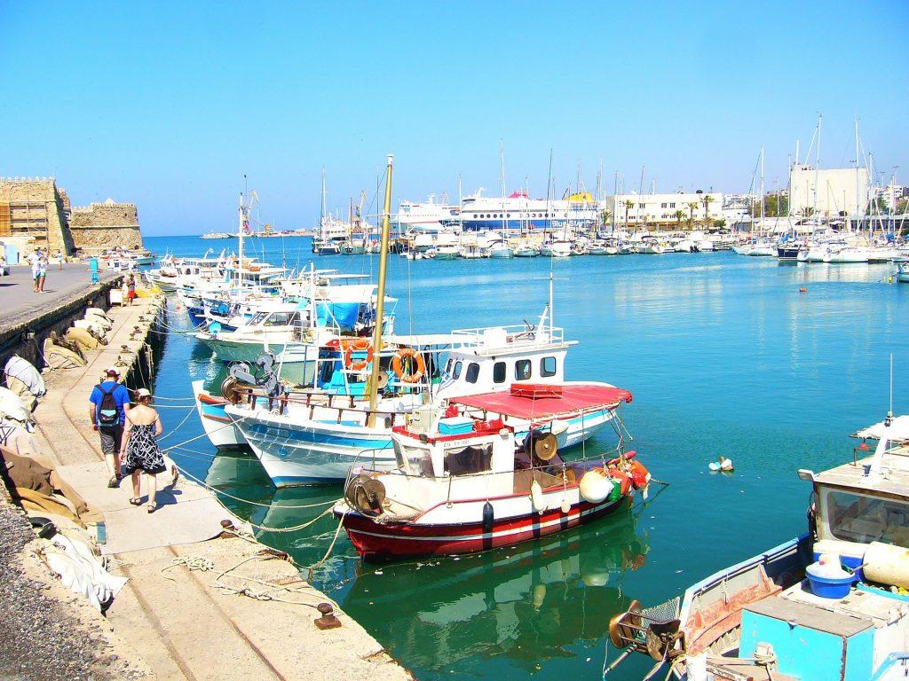 crete-island-greece