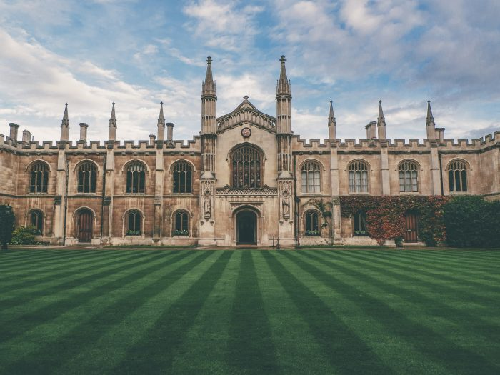 cambridge-university-college-uk