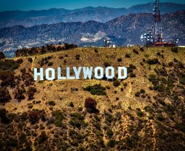 Hollywood-sign-Los-Angeles-California