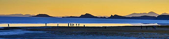 Camille in Wonderlands blog travel category header Salar de Uyuni Bolivia
