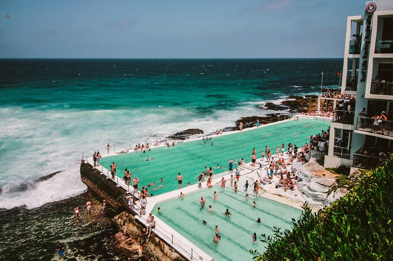 unmissable-places-to-visit-in-sydney