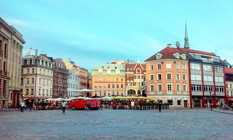visit-Baltic-states-Hotel-Gutenbergs-Riga-Latvia
