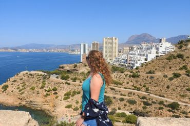 Top things to do in Benidorm