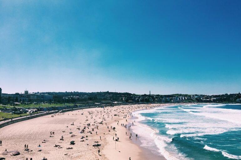 best-beaches-in-australia